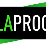 ELAPROOF-logo-rgb (1)